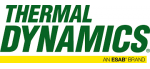 Thermal Dinamics