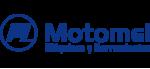 Motomel